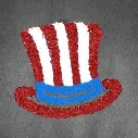 Uncle Sam's Hat